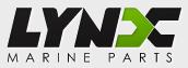 Lynx Marine Parts